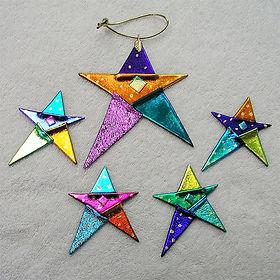 diacotic-stars.jpg