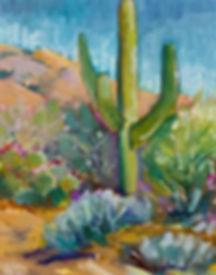 lisa-cactus-modern.jpg