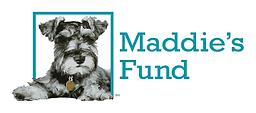 Maddie's Fund.png