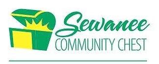 Sewanee Community Chest.jpg