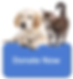 Donate Button Dog Cat White.png