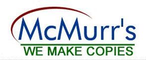 McMurr logo.jpg