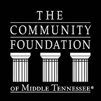 Community Foundation of Middle Tennessse