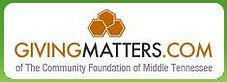 Giving matters logo.jpg