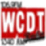 WCDT.jpg