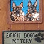 Spirit Dogs Pottery.jpg
