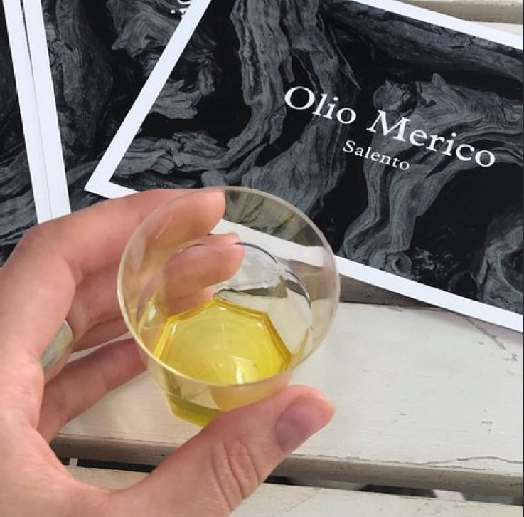 olio_merico_degustazione_professionale