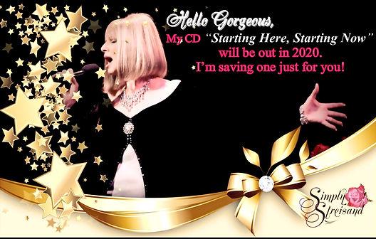 cd gift_edited.jpg