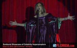 Sunburst_Showcase_of_Celebrity_Impersona