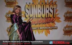 Sunburst Convention