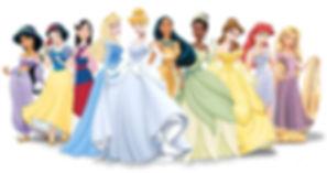 the_ten__disney_princesses_by_yuiharunas