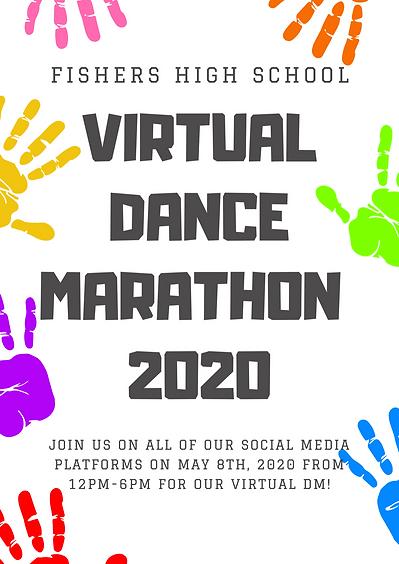 Virtual DM 2020.png