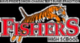 FishersHSlogo.png