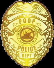 Poop%20Police%20BADGE%20LOGO_edited.png