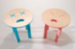Emoji Stool 1.jpg
