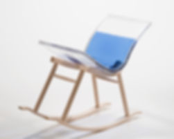 Liquid Chair 1.jpg