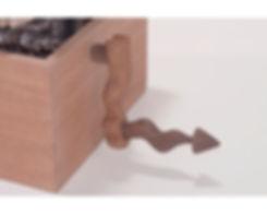 ShoeBox 3.jpg