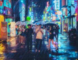 Seoul Image.jpg