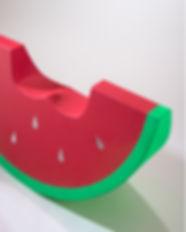 Watermelon 4.jpg