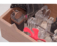ShoeBox 4.jpg