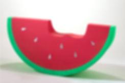 Watermelon 3 .jpg
