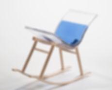 Liquid Chair 1.jpg