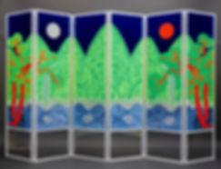 Folding-Screen-1.jpg