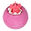 Thumbnail: Pink Elephants and Lemonade Bath Bomb