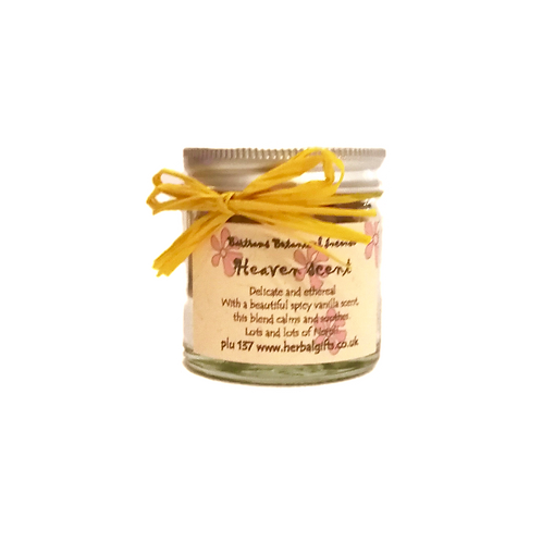 Jar of Heaven Scent 30g