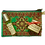 Thumbnail: Temple Balm RollOn & Lip Balm Purse Set