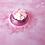 Thumbnail: Sugar Plum Fairy Bath Blaster 160g