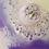 Thumbnail: Sky Flower Bath Blaster