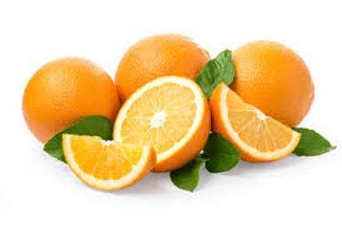 Orange sweet Essential Oil 10ml