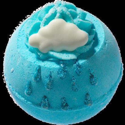 Rain Dance Bath Blaster