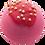 Thumbnail: Passion Fruit Dream Bath Blaster