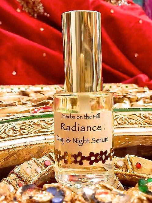 Radiance Serum 30ml
