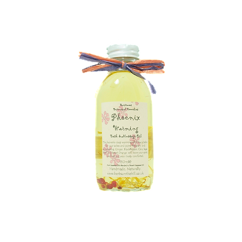 Pheonix Oil 150ml