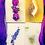 Thumbnail: Lovely Box of 4 Soaps