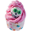 Thumbnail: Sugar Skull Bath Mallow 50g