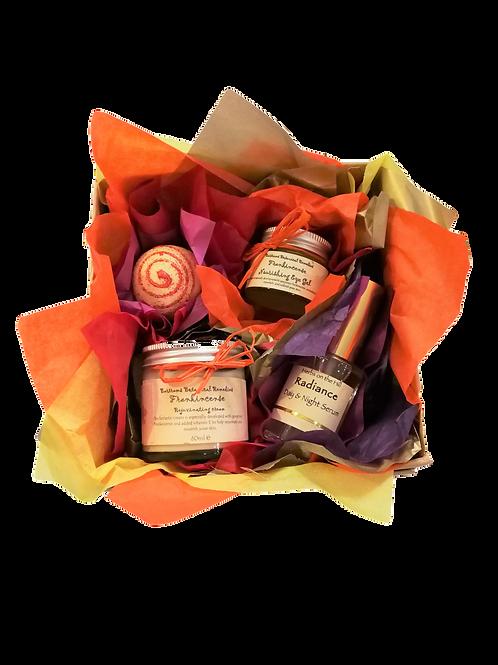 Radiance Gift Box