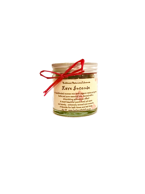 Jar of Love 30g