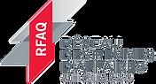 Logo-RFAQ.png