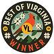 BOV_Winner_logo19.jpg
