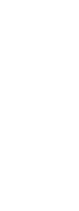 2D 3D.png