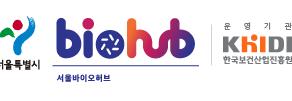 2021년 BT-IT 융합센터 입주기업 선정!