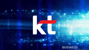 [관악S밸리]디지코 KT 오픈랩 입주기업 선정!