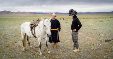 Patrick Kappeler Mongolia.jpg