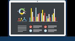 iSens-Profiler-Analyse.png