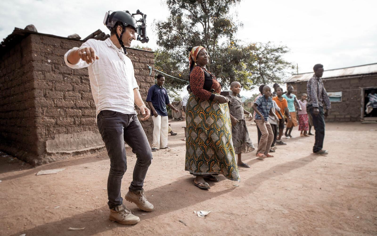 Dreharbeiten EDA Tanzania POV.jpg