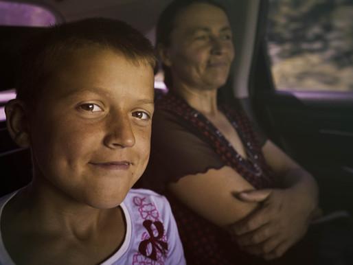 INSIGHT: Branded Documentaries für die DEZA